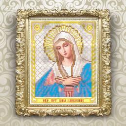 VIA5007. Божа Матір Розчулення