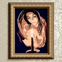 VKA3026. Prayer.