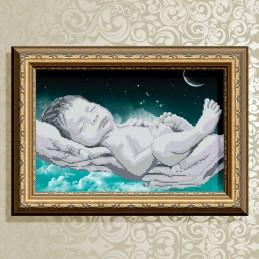 VKA3027. Birth.