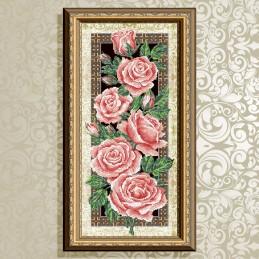VKA3081. Roses