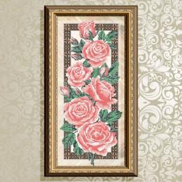VKA3093. Розы