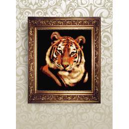 NMK005. «Тигр». Набор для...