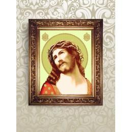 "NMR017. ""Jesus Christ in a..."