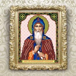 VIA5050. St. Gennady
