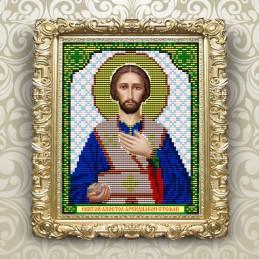 VIA5059. St. Archdeacon Stefan