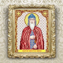 VIA5086. Святий Апостол Павло