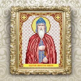 VIA5086. Святой Апостол Павел