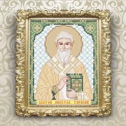 VIA5107. Святий Апостол...