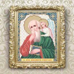 VIA5116. Святий Апостол...