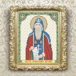 VIA5169. St. Anthony