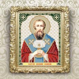 VIA5186. St. Basil The Great