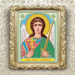 VIA5005. Guardian Angel
