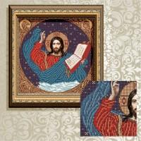 christian icons, 280х280mm